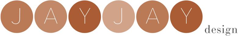 JayJay Design