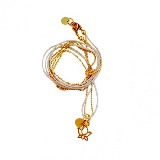 Chain_Lotus_gold